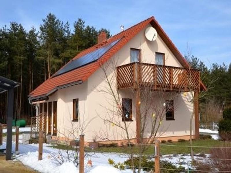 Privatbauherr in 01471 Großdittmannsdorf