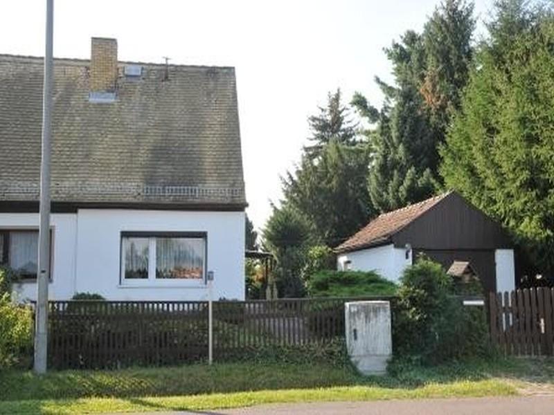 Fassadenrenovierung in 04289 Leipzig