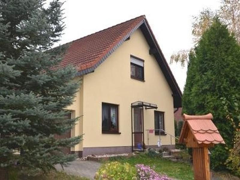 Privatbauherr in 02829 Kunnersdorf