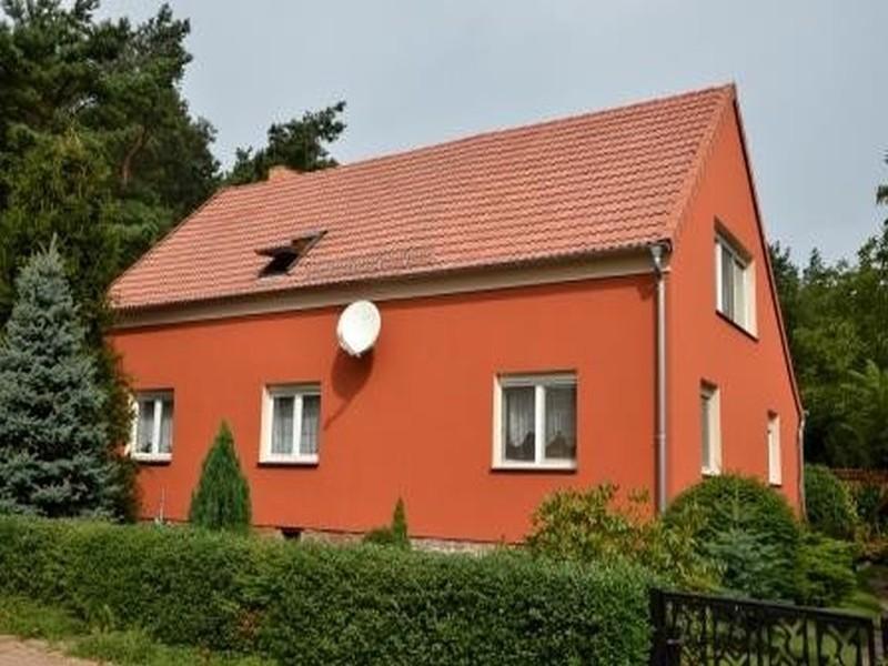 Fassadenbeschichtung in 04924 Maasdorf