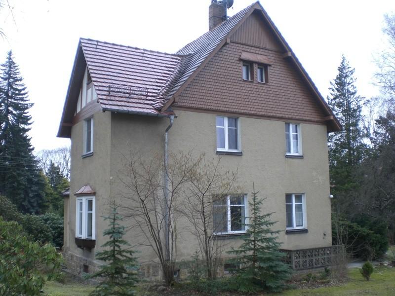 Wärmedämmung Fira in 09116 Chemnitz