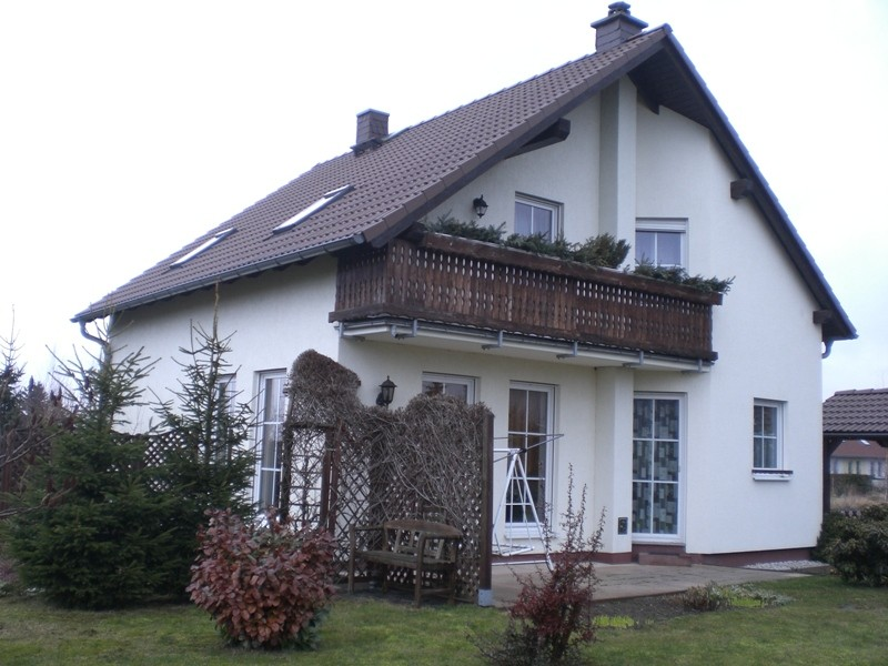 Fassadenrenovierung Fira in 09123 Chemnitz