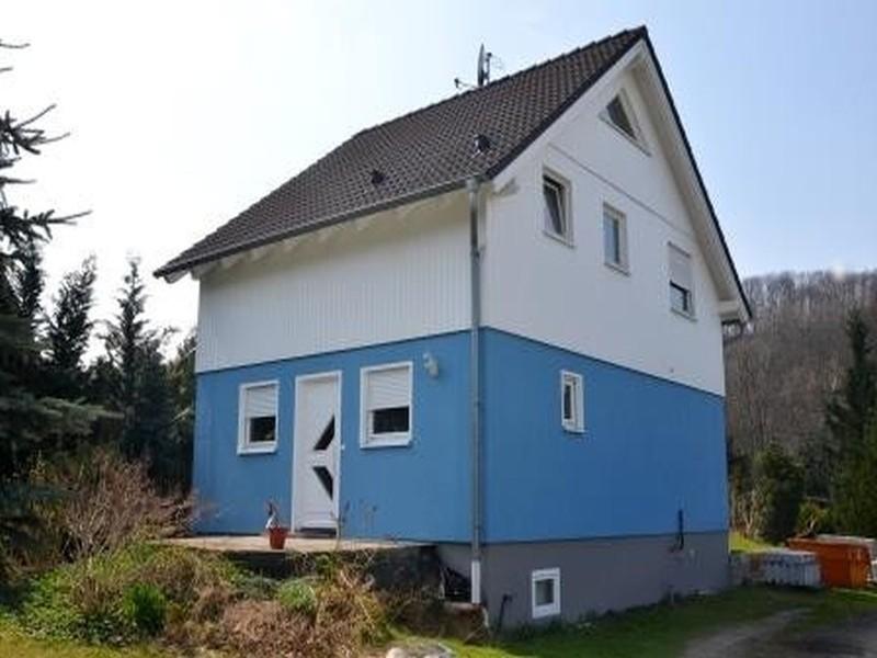 Privatbauherr in 01744 Ulberndorf