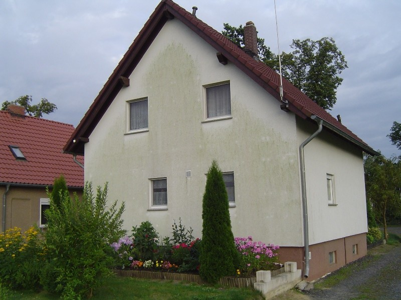 Privatbauherr in 02999 Weißkollm