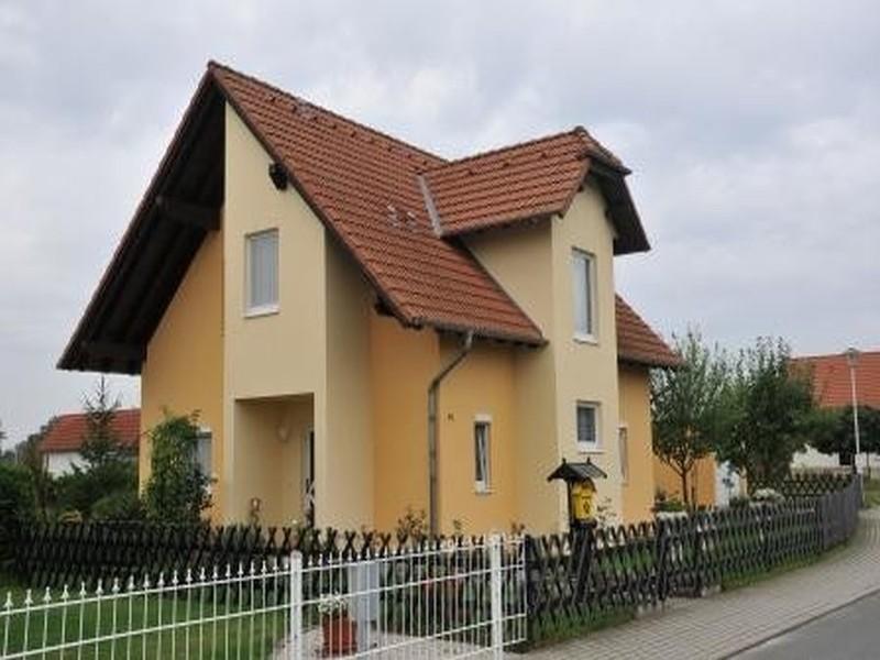Privatbauherr in 02699 Königswartha
