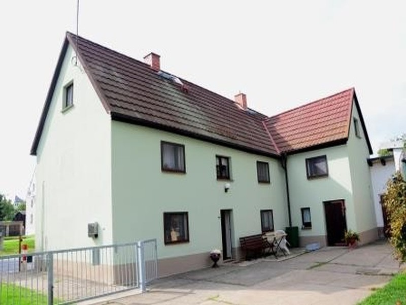 Wärmedämmung in 09638 Lichtenberg
