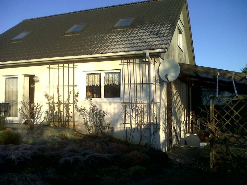 Fassadenanstrich in 02979 Hoyerswerda