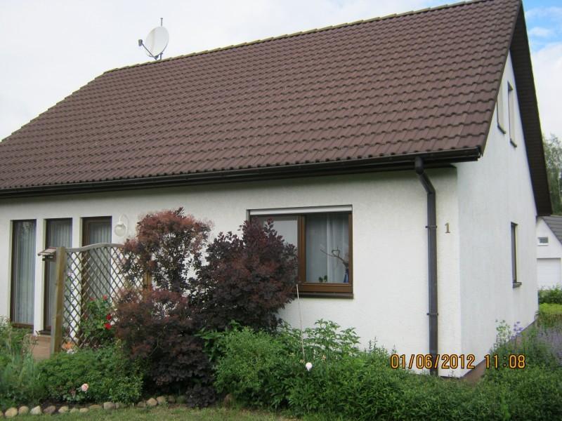 Wärmedämmverbundsystem in 03099 Kolkwitz