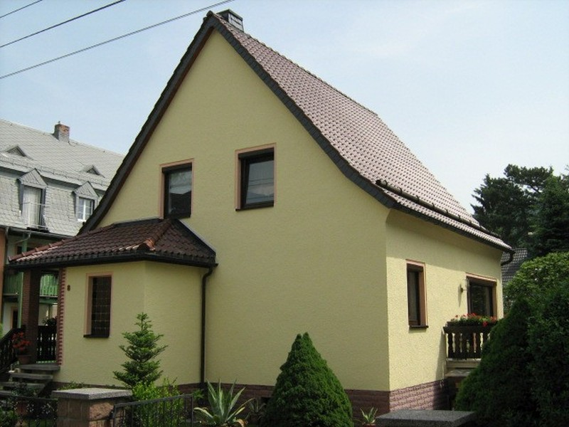 Privatbauherr in 09573 Erdmannsdorf