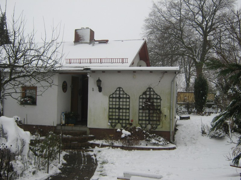 Privatbauherr in 01848 Hohnstein