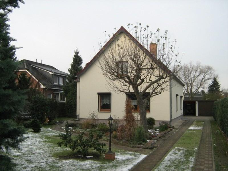 Fassadenrenovierung 12683 Berlin
