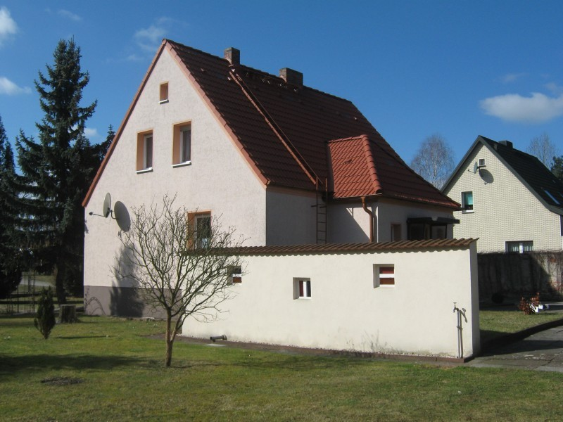 Privatbauherr in 02979 Burgneudorf