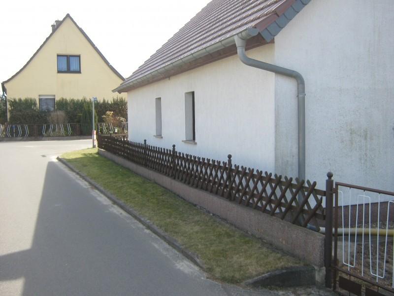 Fassadendämmung in 02957 Weißkeißel