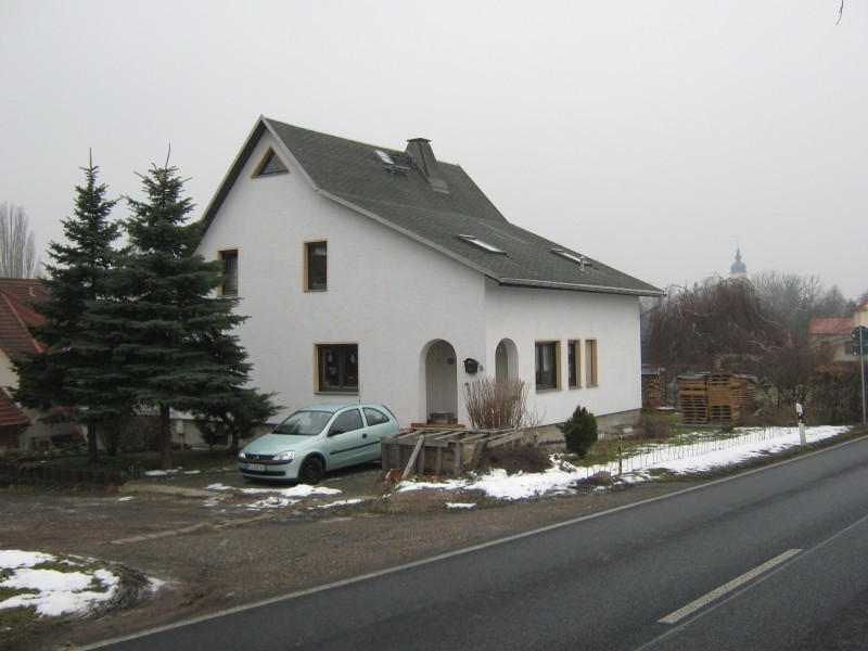 Privatbauherr in 01665 Sora