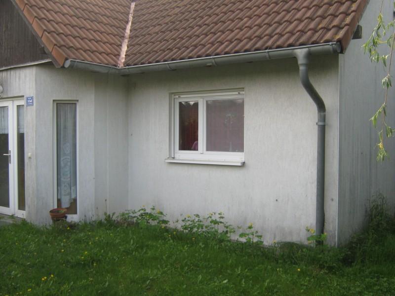 Fassadenanstrich in  03149 Wiesengrund