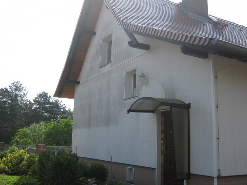 Fassadenbeschichtung in 03172 Guben