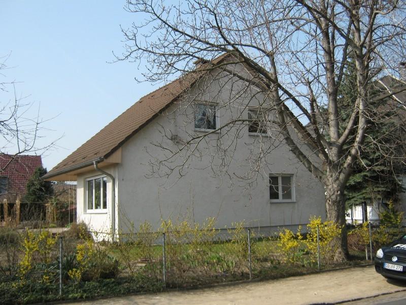 Fassadensanierung in 04178 Leipzig