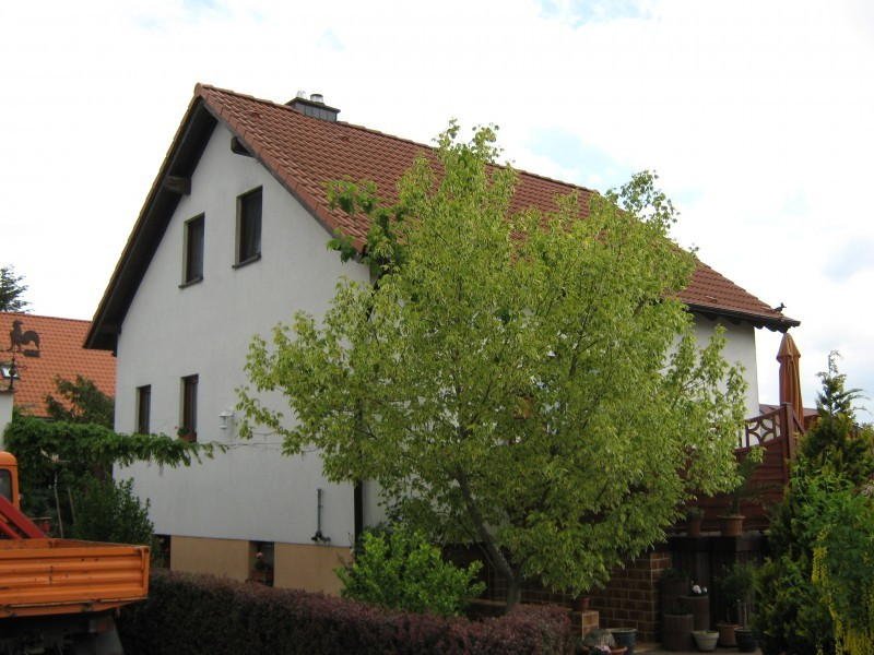 Privatbauherr in 04880 Neiden