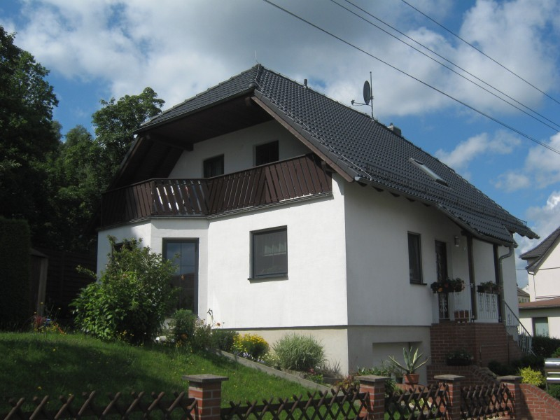 Privatbauherr in 02681 Kirschau