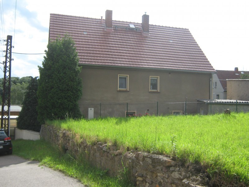 Privatbauherr in 04749 Ostrau