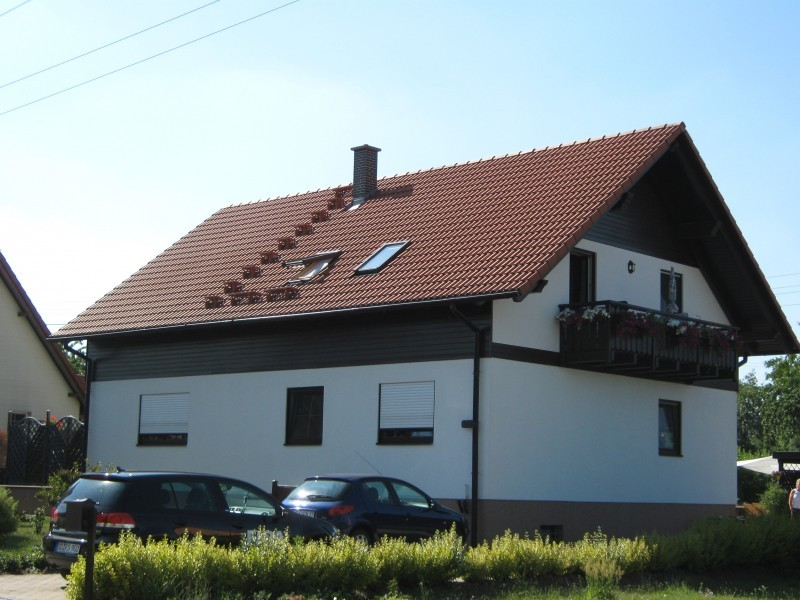 Privatbauherr in 01594 Stauchitz