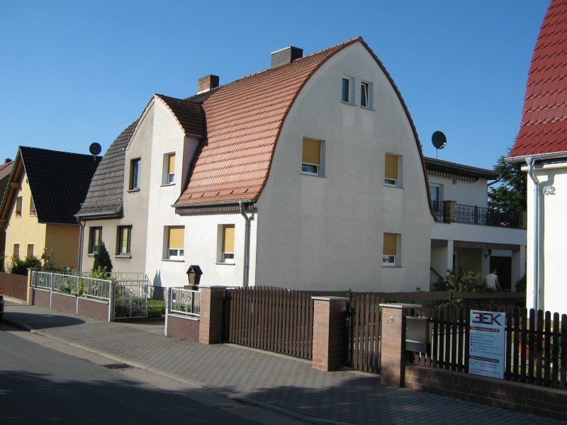 Privatbauherr in 01619 Röderau