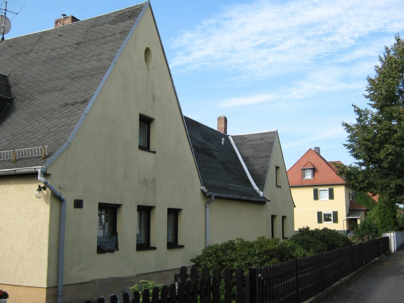 Privatbauherr in 04683 Naunhof