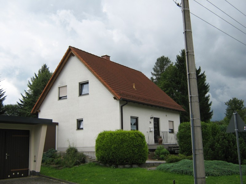 Privatbauherr in 02689 Sohland