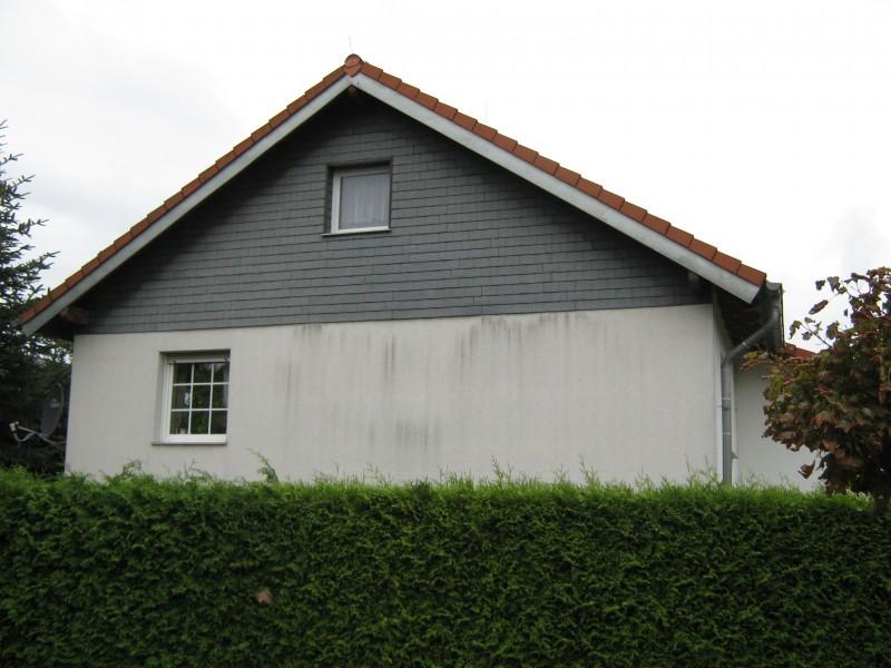 Fassadenfarbe Lotusan in 04288 Leipzig