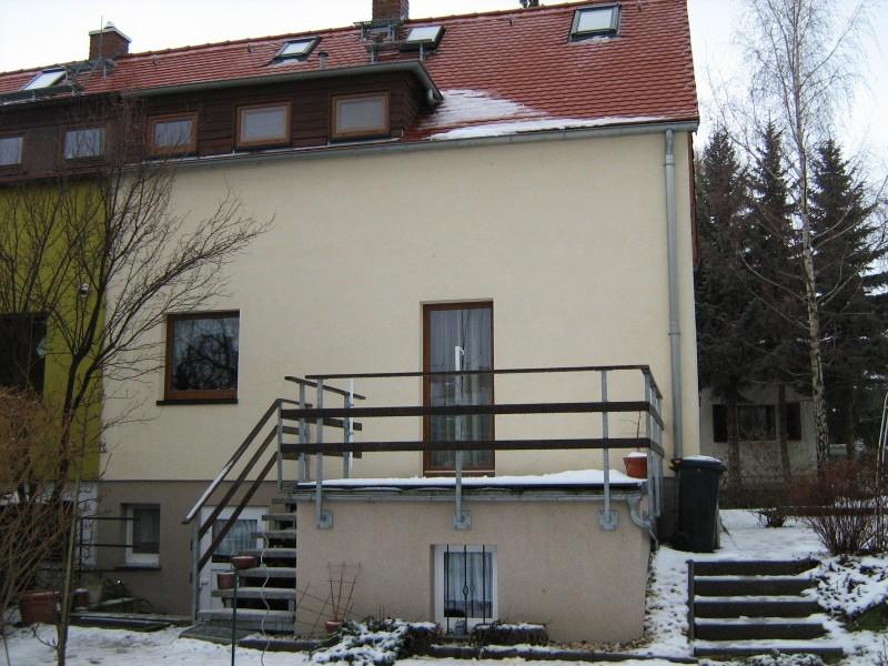 Wärmedämmung in 01219 Dresden