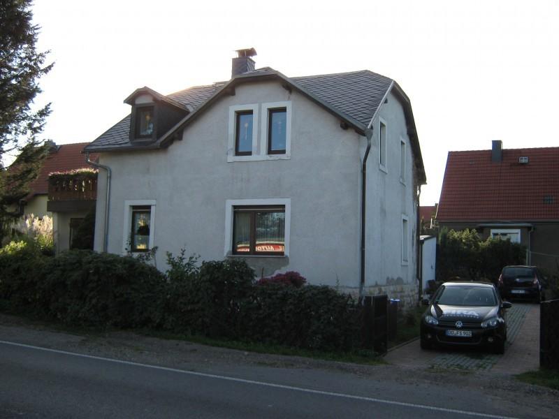 Privatbauherr in 01744 Oberhäslich