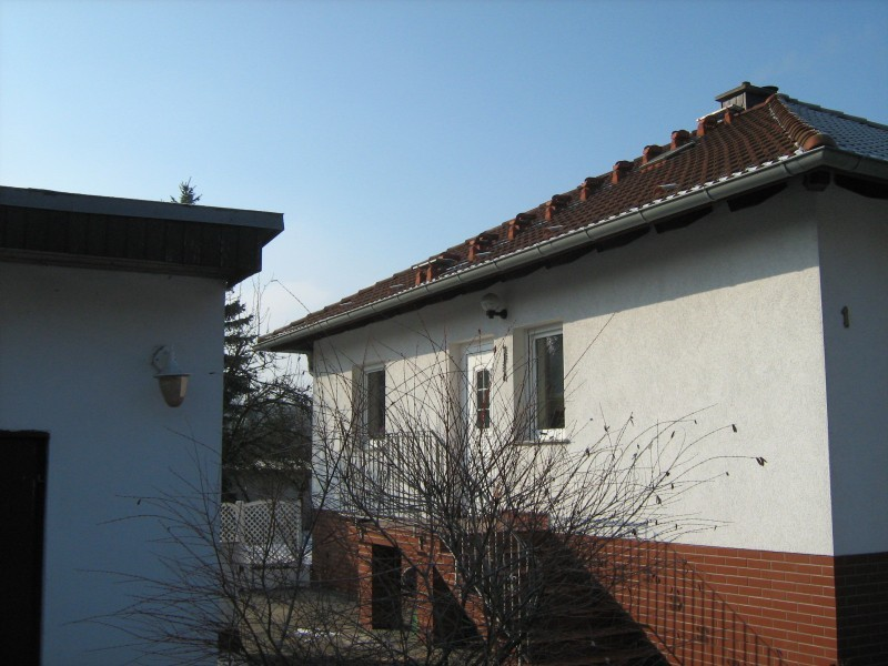 Wärmedämmverbundsystem in 03119 Welzow