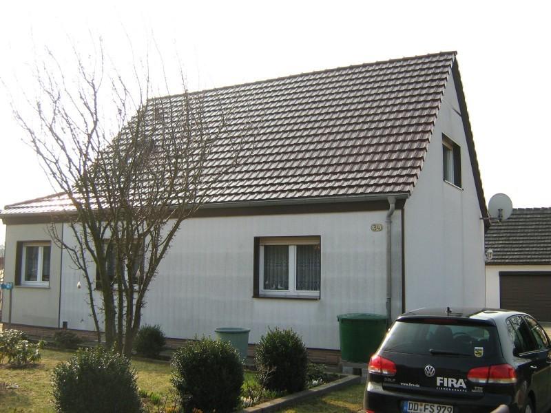 Wärmedämmverbundsystem in 03130 Spremberg