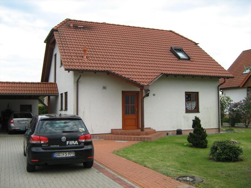 Wärmedämmverbundsystem in 03058 Neuhausen