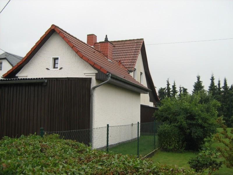 Privatbauherr in 02694 Malschwitz