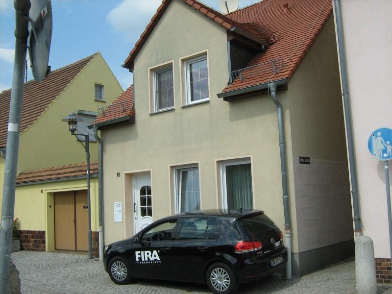 Fassadenanstrich in 02977Hoyerswerda