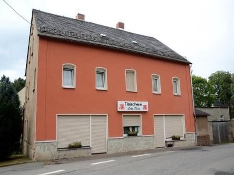 Privatbauherr in 09387 Erlbach-Kirchberg