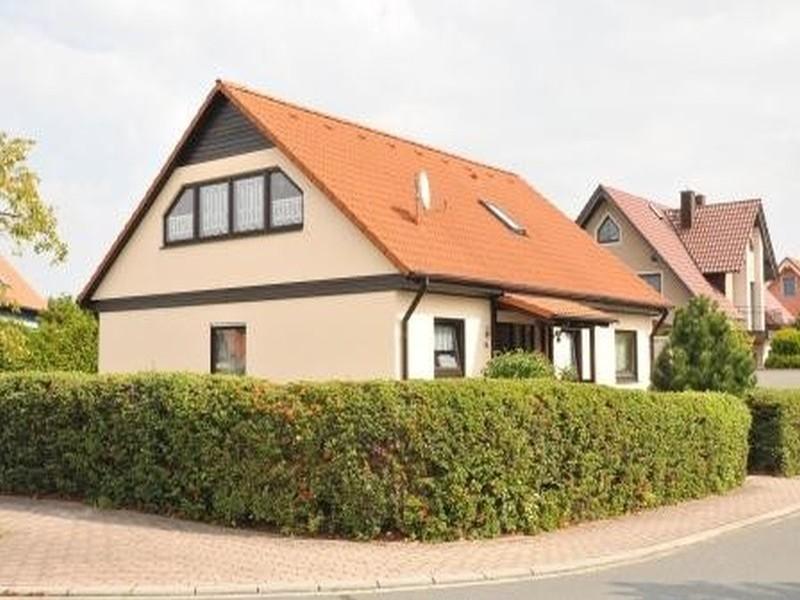 Wärmedämmung in 04683 Fuchshain
