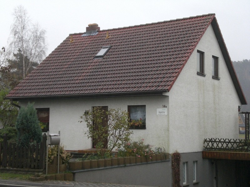 Privatbauherr in 01665 Diehra