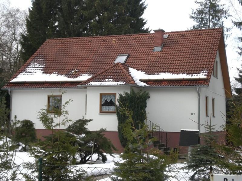 Fassadenbeschichtung Fira in 09114 Chemnitz