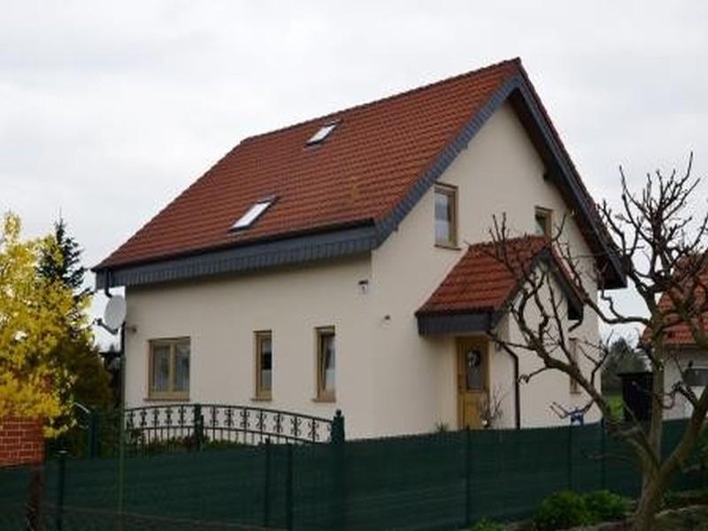Wärmedämmverbundsystem in 03116 Drebkau