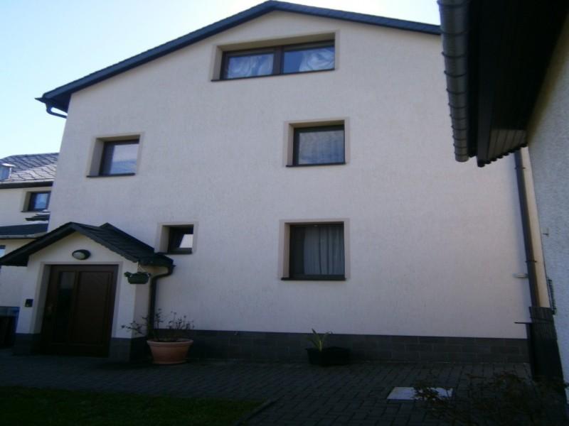 Privatbauherr in 09427 Ehrenfriedersdorf