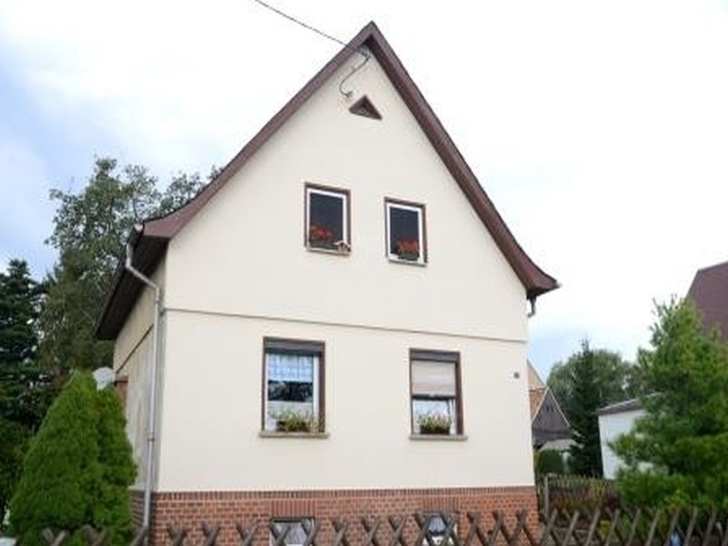Privatbauherr in 09376 Oelsnitz