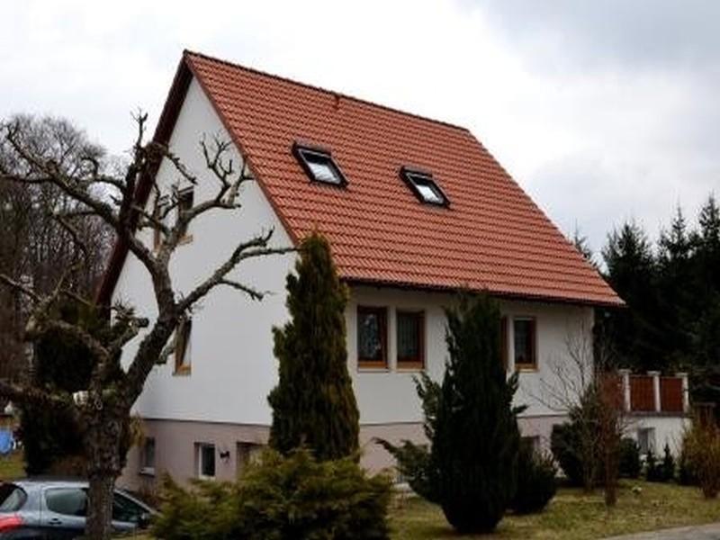 Privatbauherr in 01920 Schönteichen