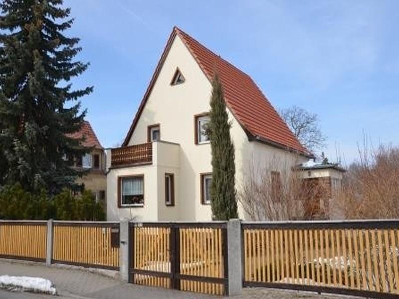 Privatbauherr in 01468 Langebrück