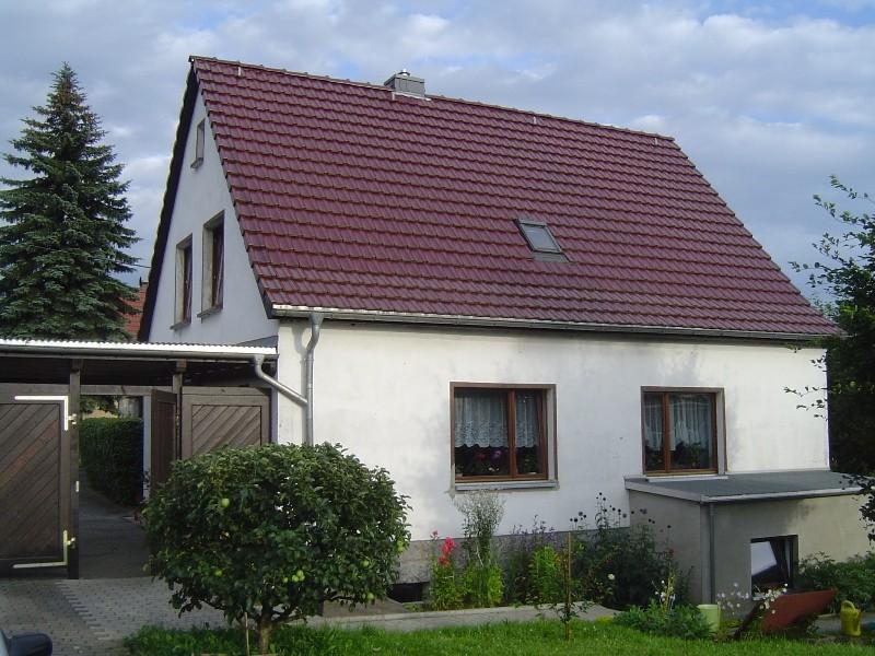 Privatbauherr in 01855 Hinterhermsdorf