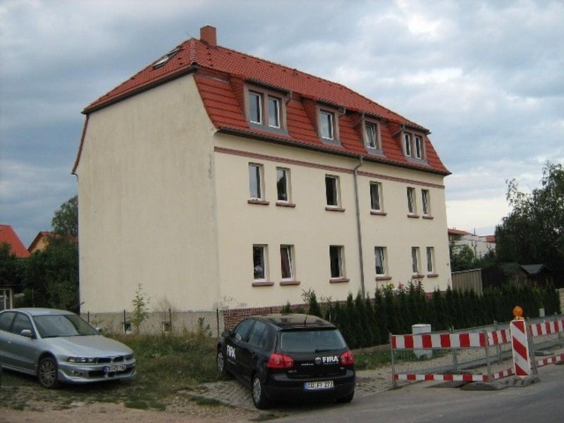 Wärmedämmverbundsystem in 01187 Dresden