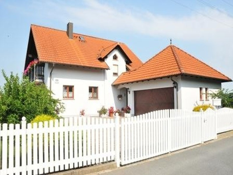 Privatbauherr in 01609 Röderau