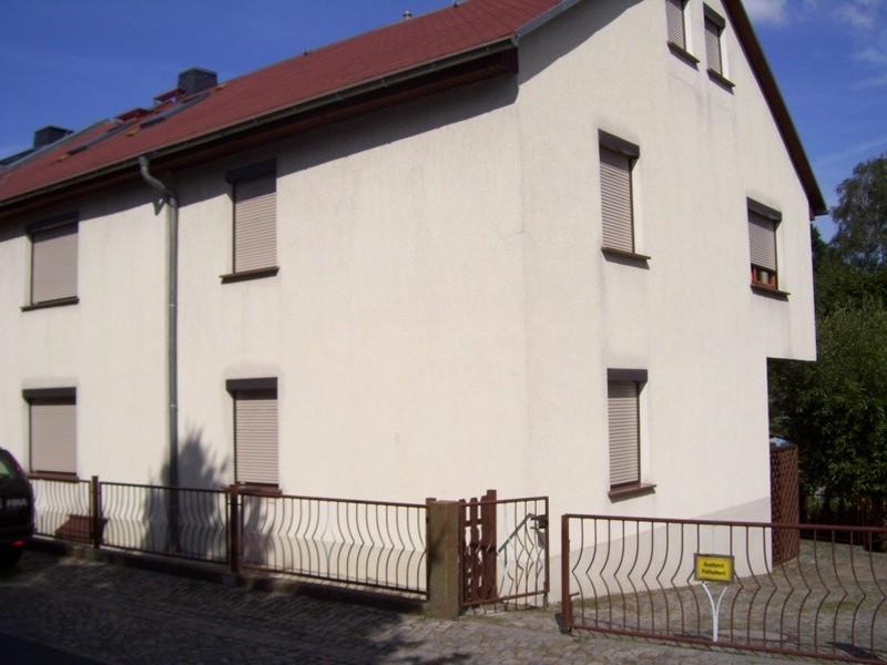 Fassadensanierung in 01920 Steina