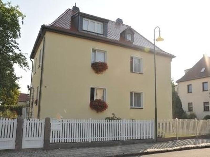 Fassadenrisse in 04288 Leipzig